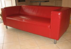 Top Ikea Ha Declinado Toda With Sofas En Ikea Precios.