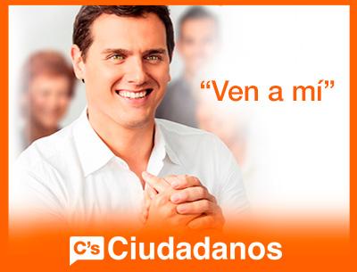 bannerciudadanos2