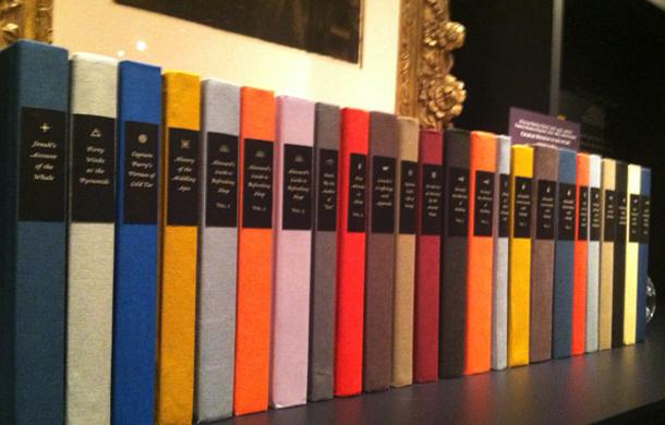 Un libro falso de ikea se convierte en best seller for Ikea best sellers
