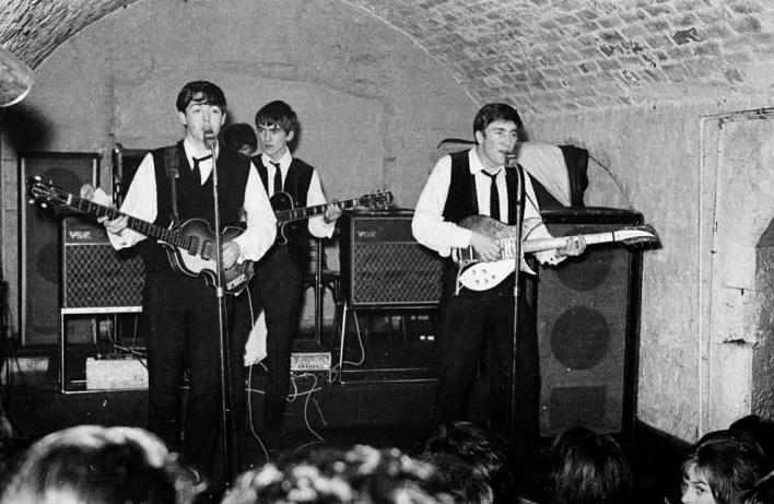 Resultado de imagen de año 1961