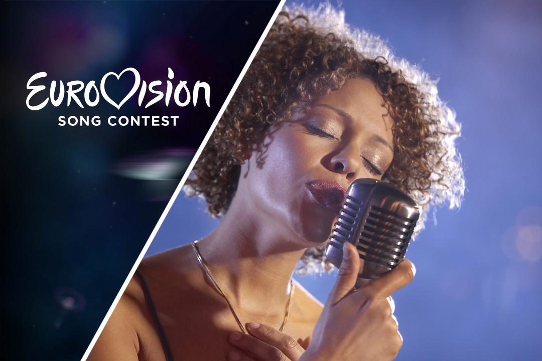 eurovision10