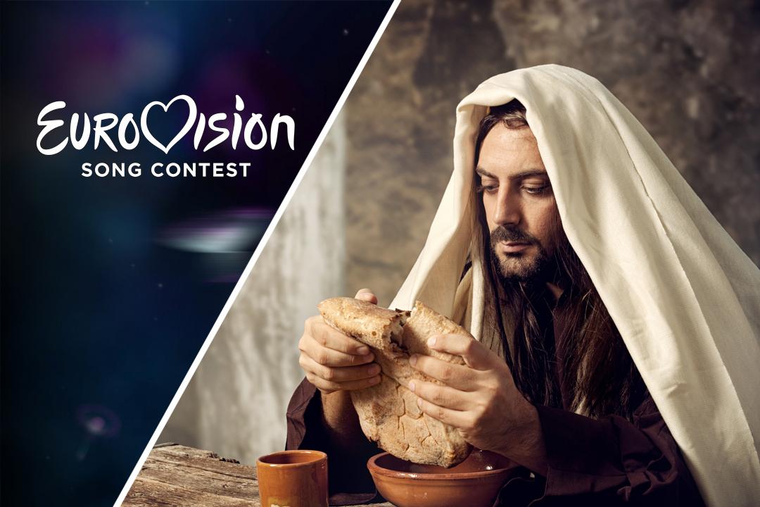 eurovision12
