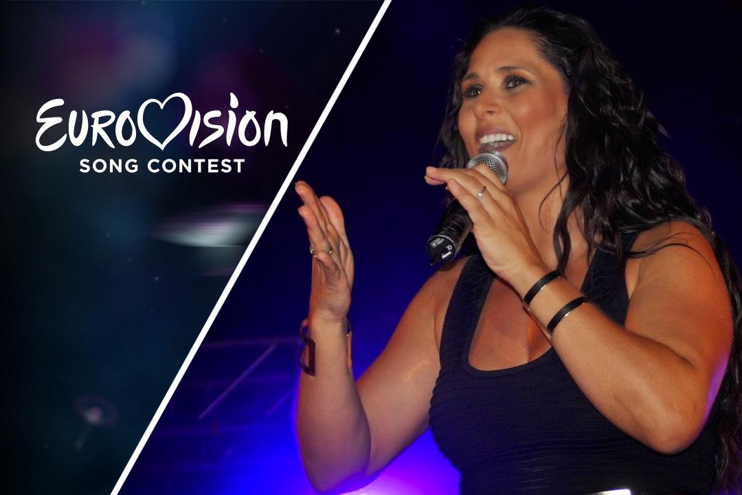 eurovision18