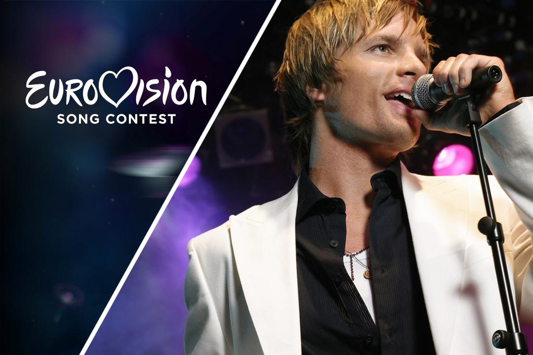 eurovision9