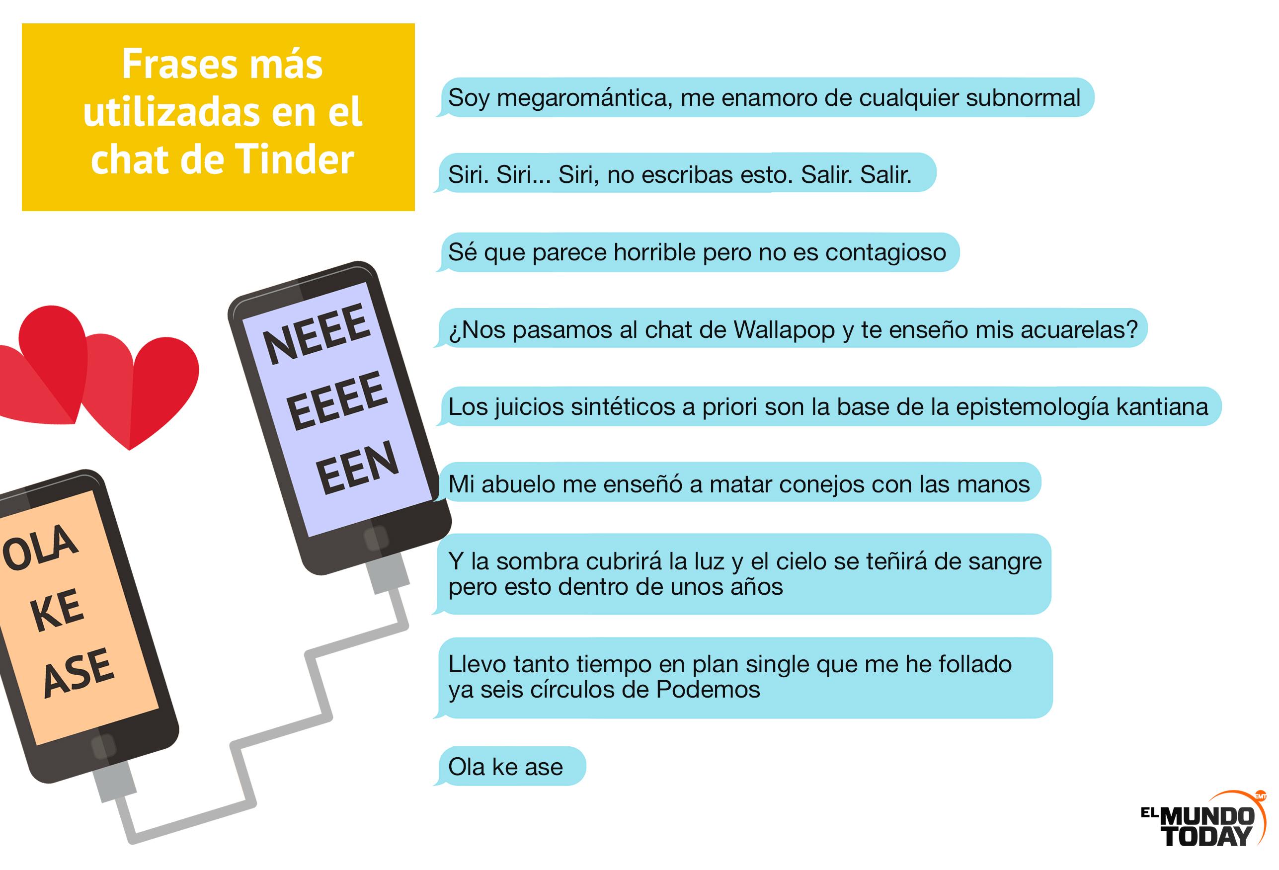 infografia-tinder