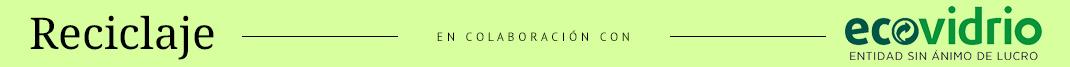 banner-colabo-ecovidrio