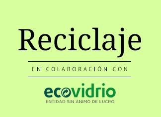 banner-colabo-ecovidrio-side