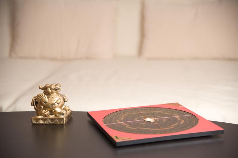 Diez reglas b sicas para que tu casa cumpla los principios - Reglas del feng shui ...