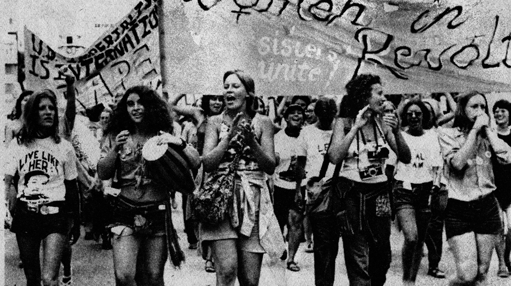Movimento operario no no brasil na decada de 1950 e 1960 2