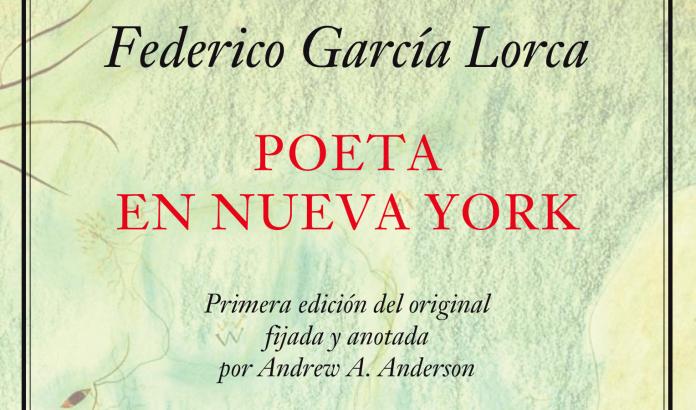 Traducen Al Lenguaje Normal Los Poemas De Lorca El Mundo Today