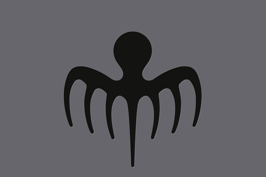 La organización criminal secreta SPECTRE amenaza la gala ...