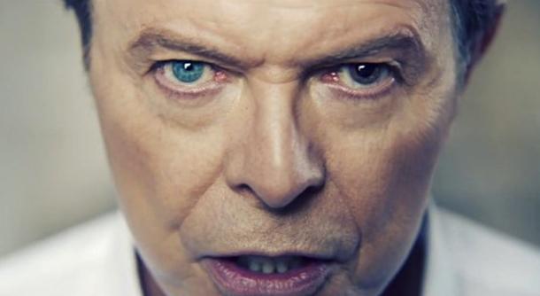 10 Frases Célebres De David Bowie El Mundo Today