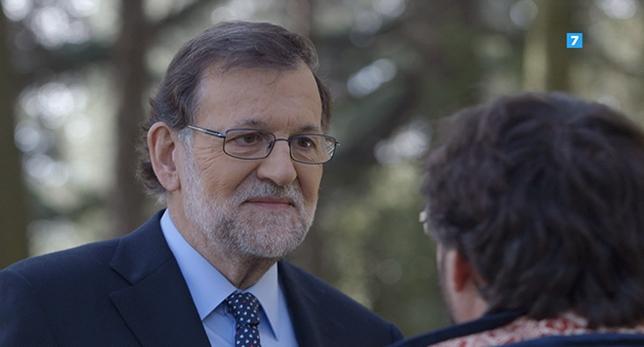 Las Mejores Frases De La Entrevista A Rajoy En Salvados El