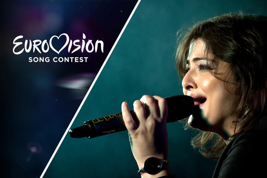 eurovision11