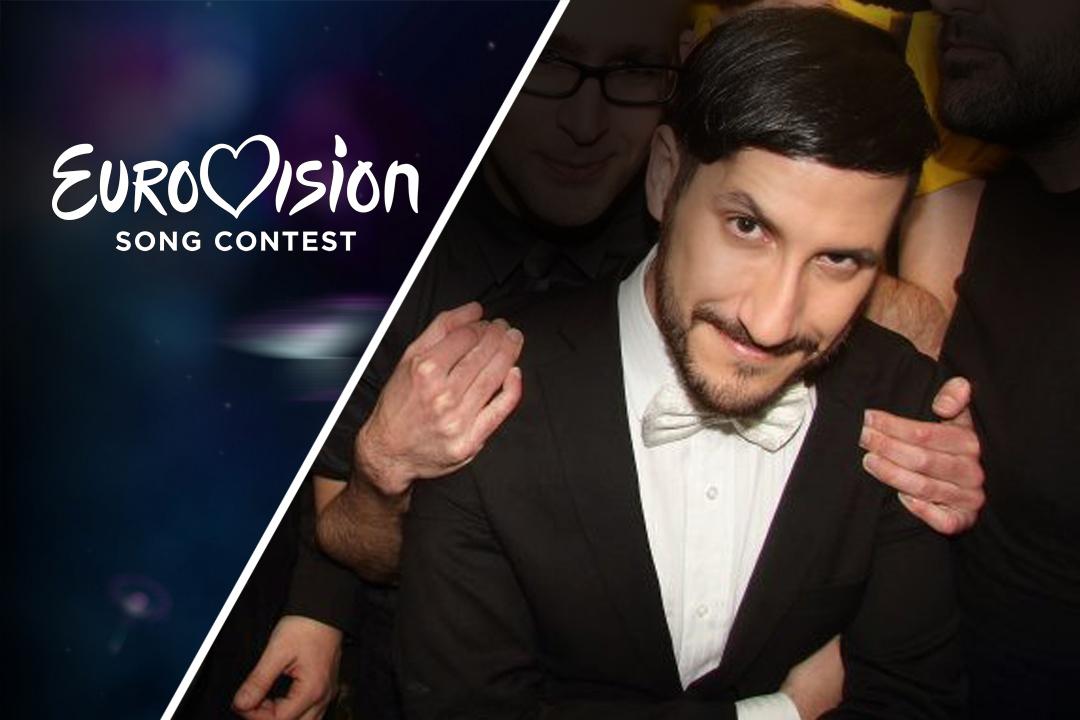eurovision17