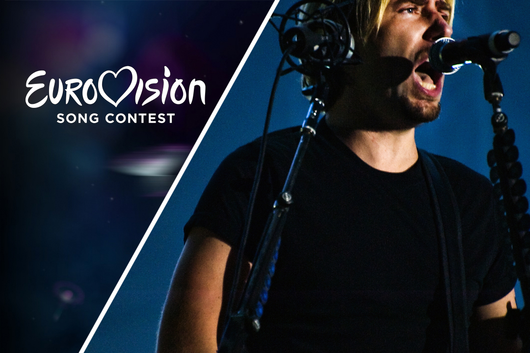 eurovision6
