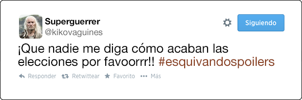 tuietelecciones3