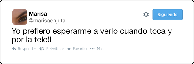tuitelecciones1
