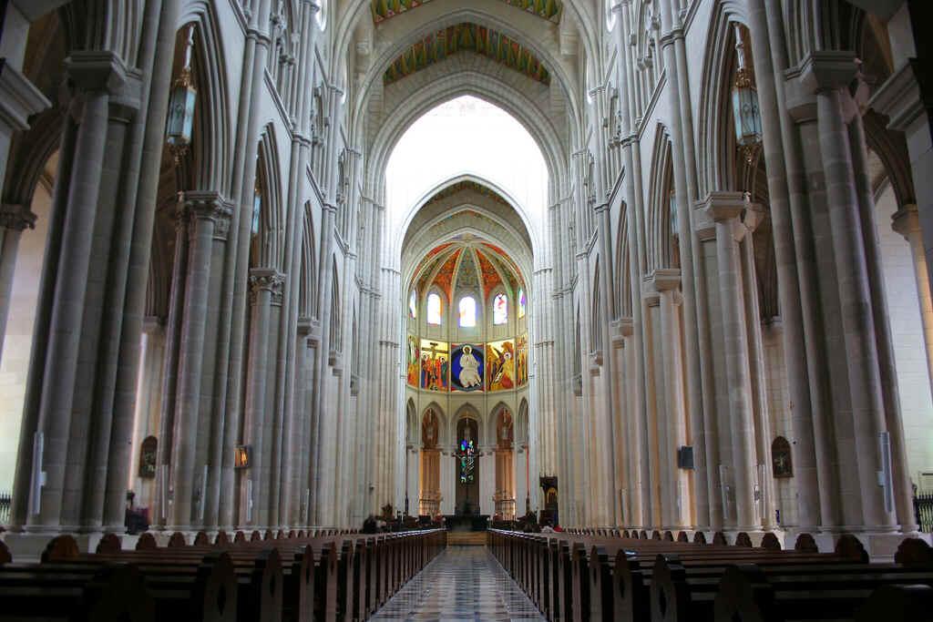 catedral-de-madrid-58