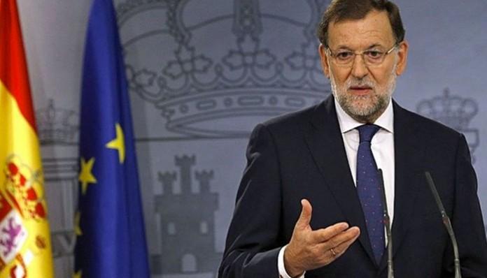 Las 25 Frases Más Míticas De Mariano Rajoy Durante Su