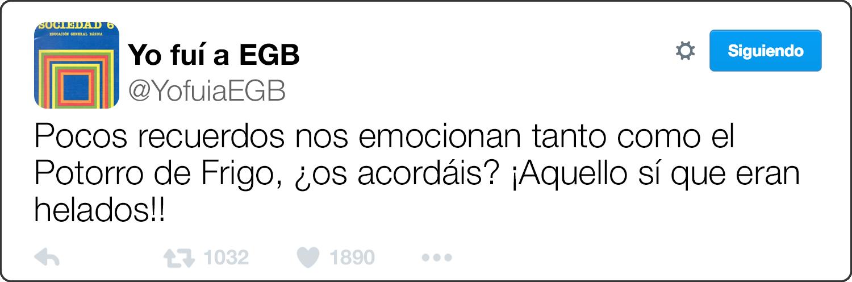 tuitegb