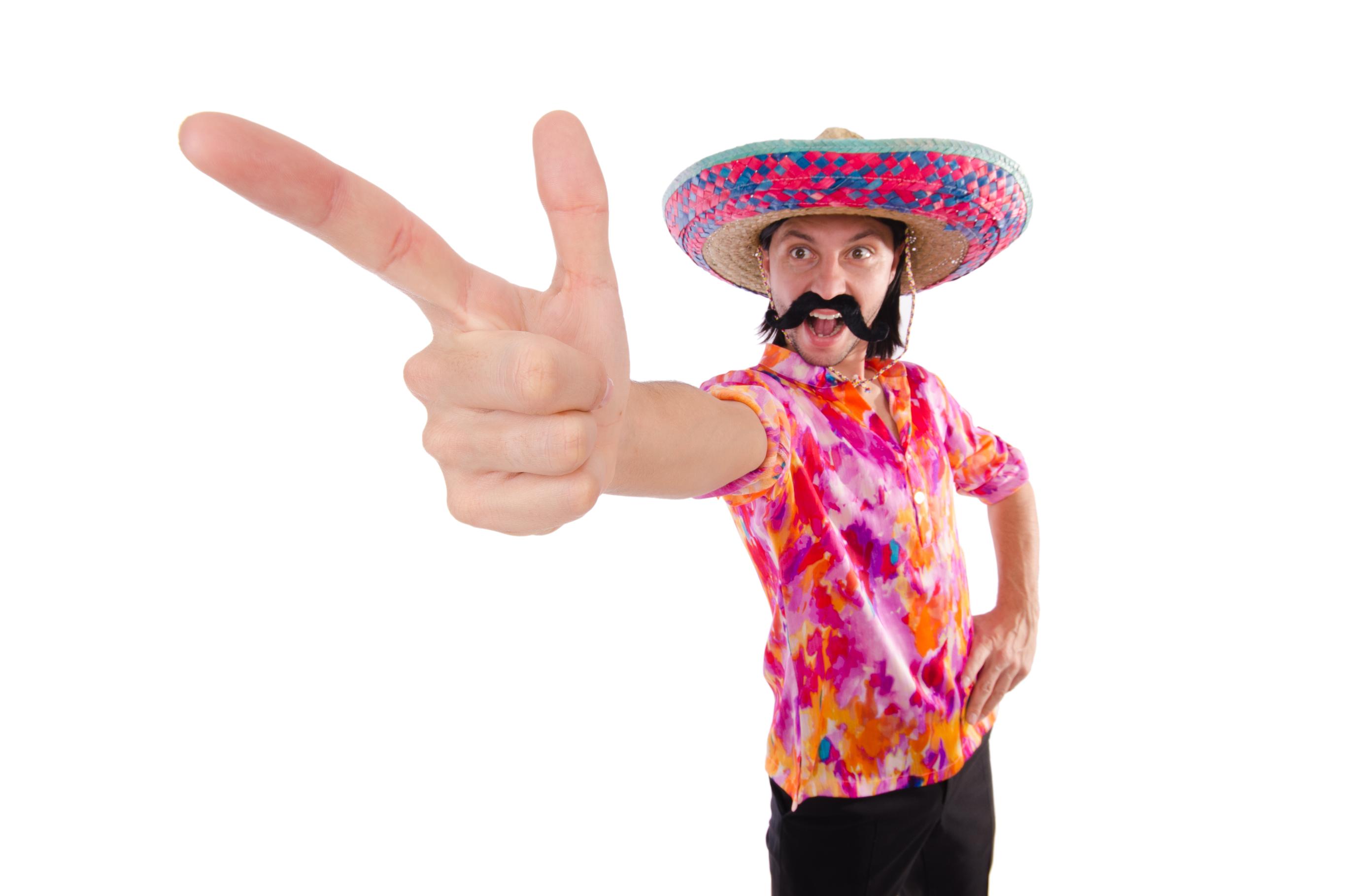 помощи смешные картинки про мексиканцев покажу вам