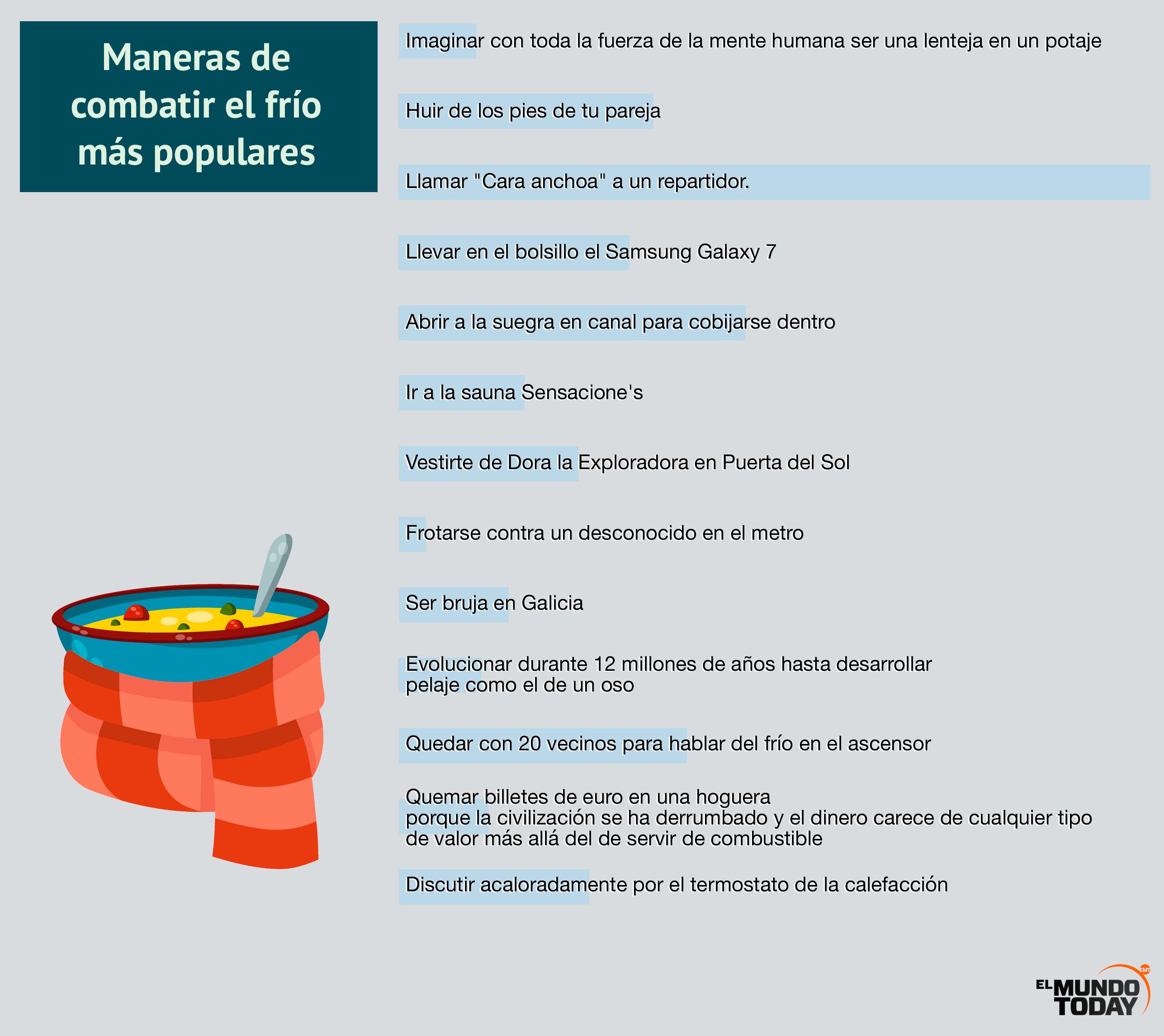 plantilla-infografia-tatus