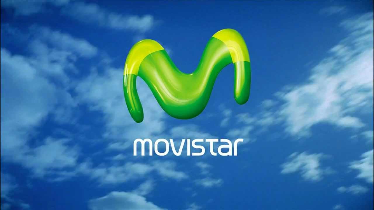 6c807b0a27e Movistar, la peor empresa del año según Vodafone   El Mundo Today