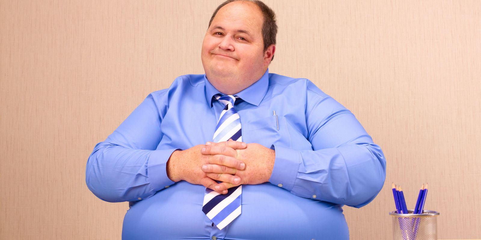 Resultado de imagen para gordos