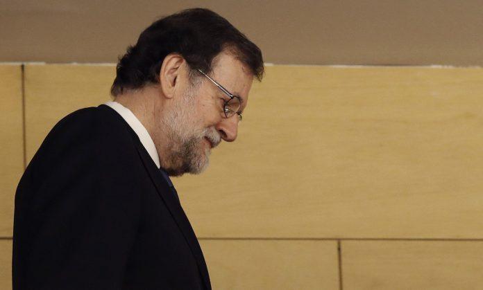 Las Frases Más Destacadas De Mariano Rajoy En Su Declaración