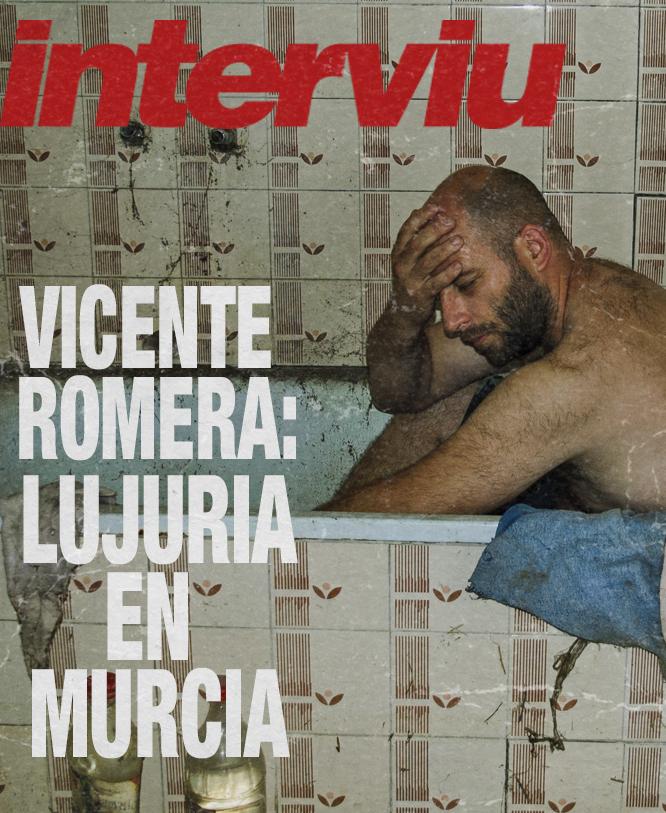 Las 10 Portadas Mas Emblematicas De Interviu El Mundo Today