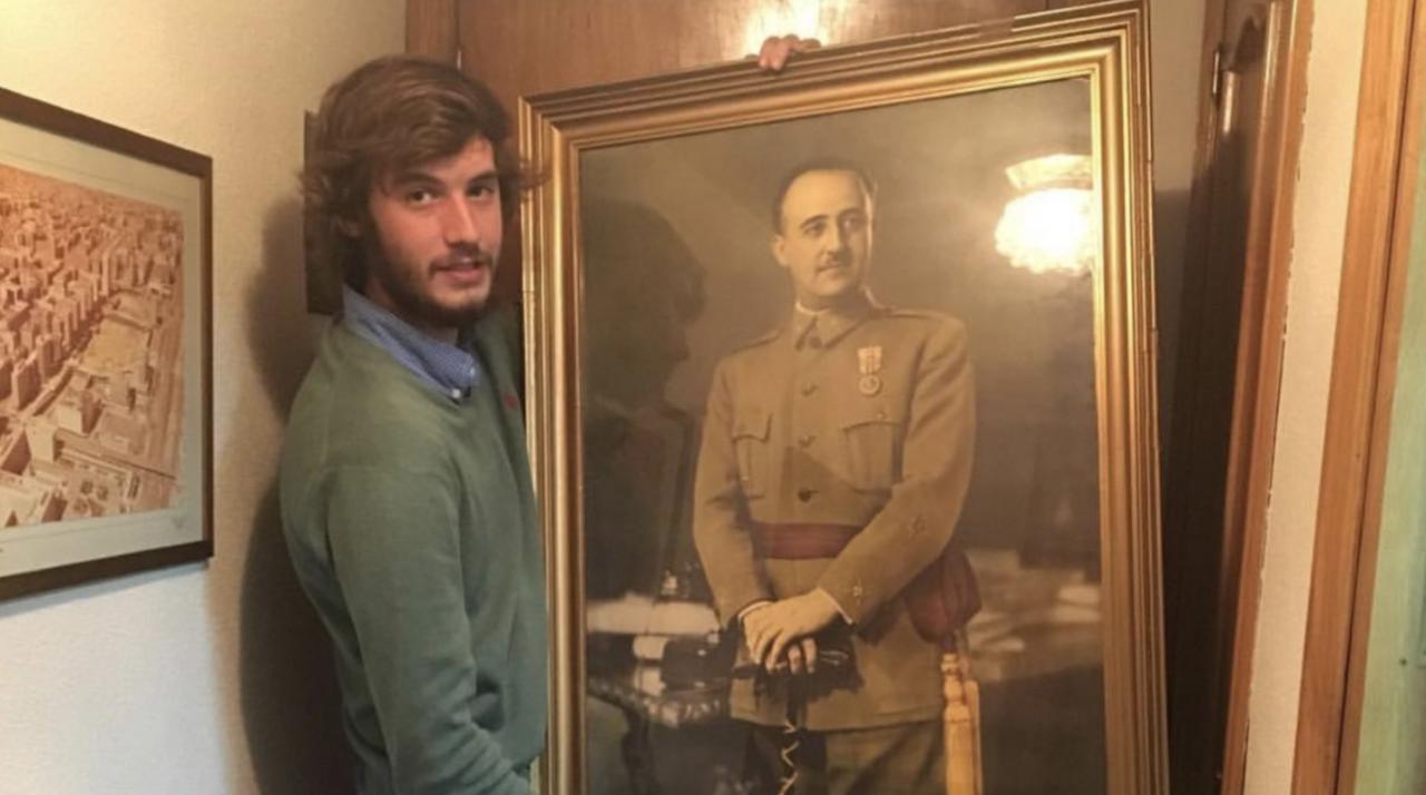 Resultado de imagen para el fascismo de los millennial-