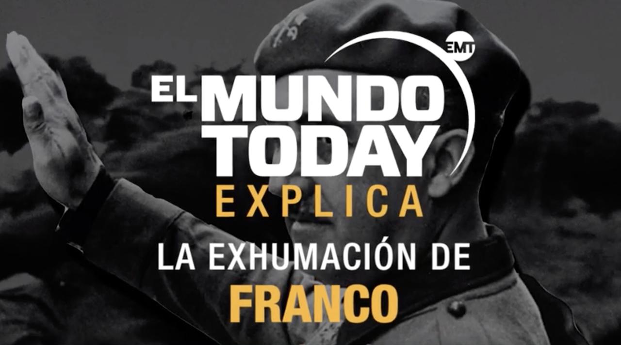 https://www elmundotoday com/2019/09/horoscopo-de-la