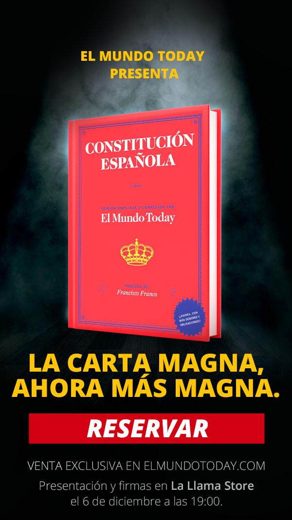 El Mundo Today La Actualidad Del Mañana