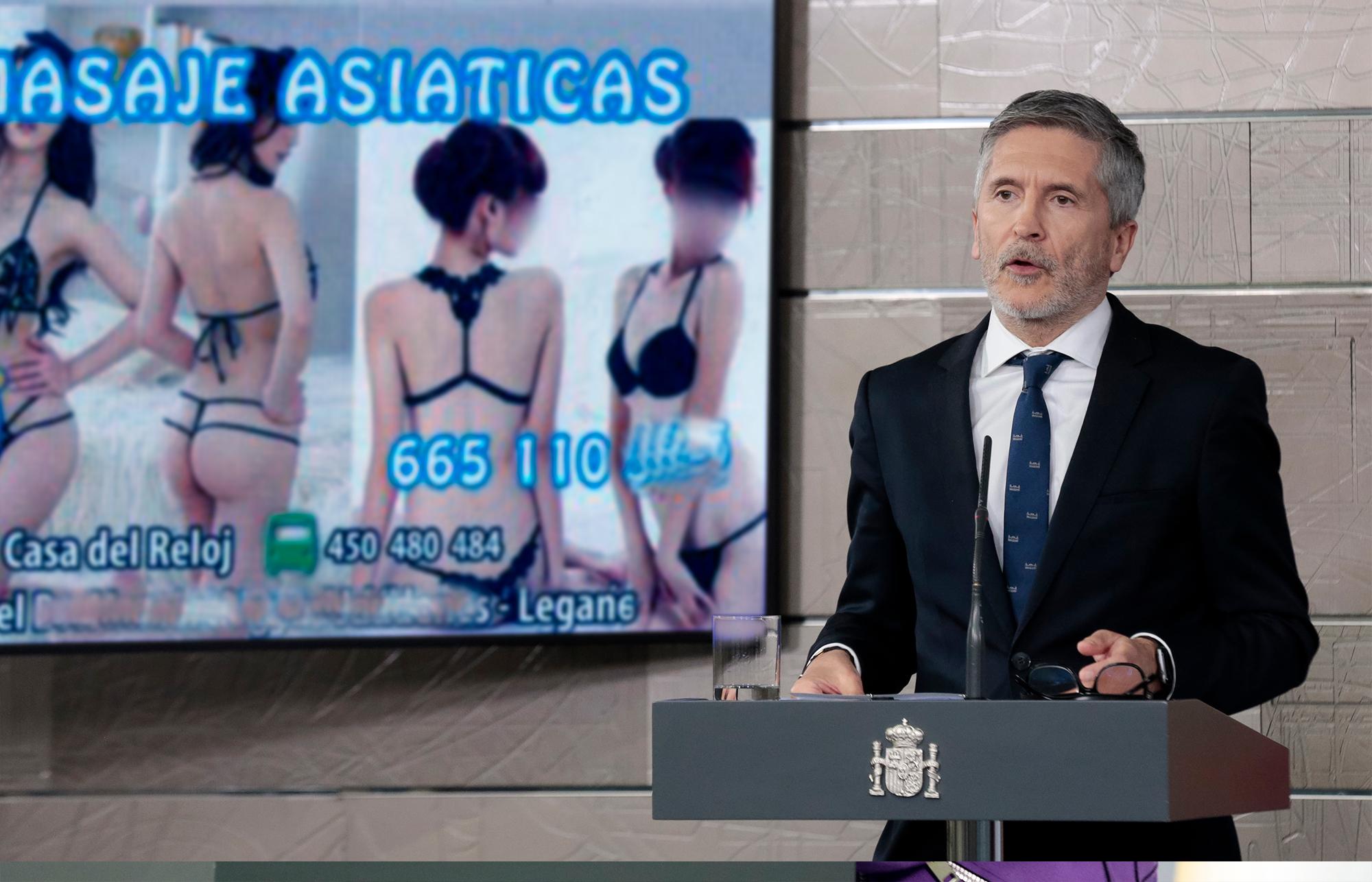 Asiaticas calientes chicas Vídeos Porno