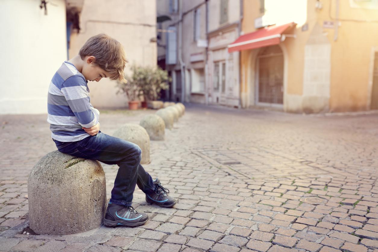 Los niños podrán salir a la calle el 27 de abril pero no podrán volver hasta el 14 de junio