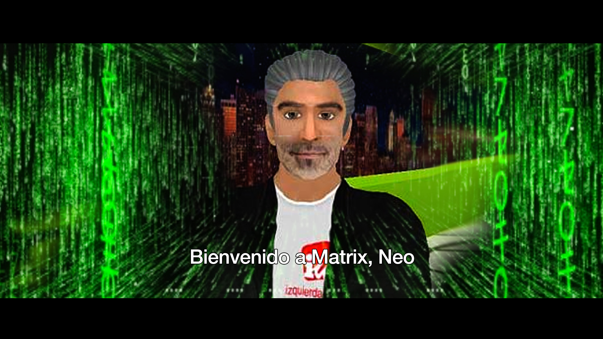 [Imagen: matrix11-1.jpg]